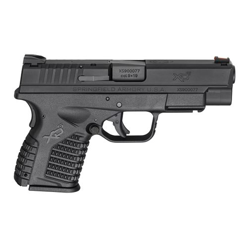 XDS9409BE-2