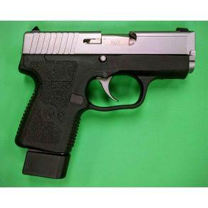 USED5365-2