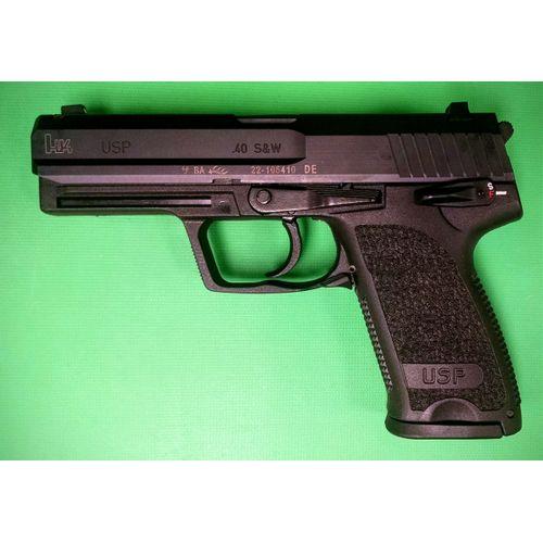 USED5410-2
