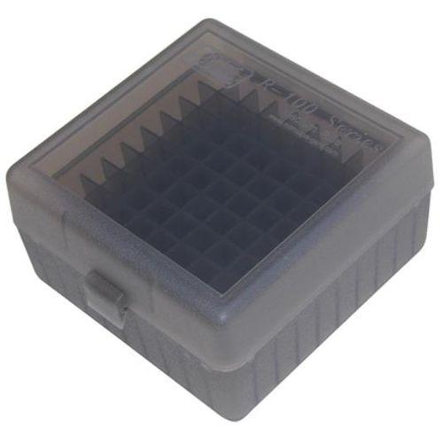 RM-100-41-2
