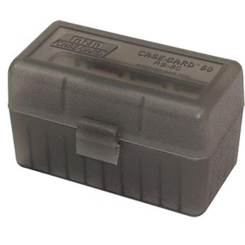 RM-50-41-2