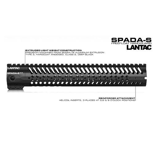 SPADA-S135-2
