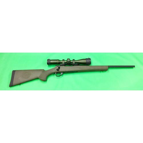 500 in Firearms – DEGuns
