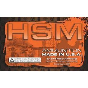 HSM-500SW-1-N-2