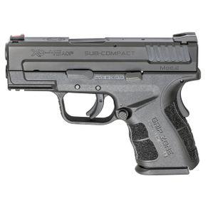 XDG9845BHCN-2