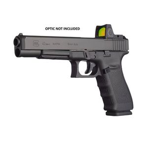 PG4030101MOS-2