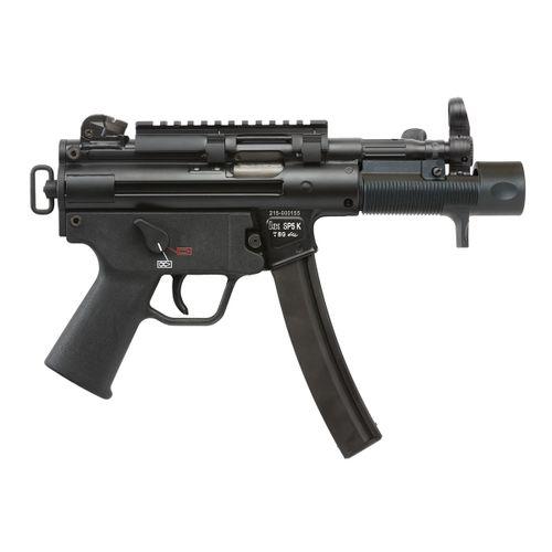 M750900-A5-2