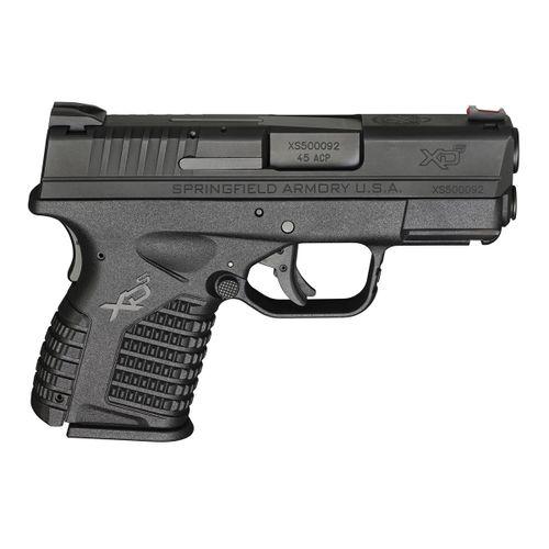 XDS93345BB-2