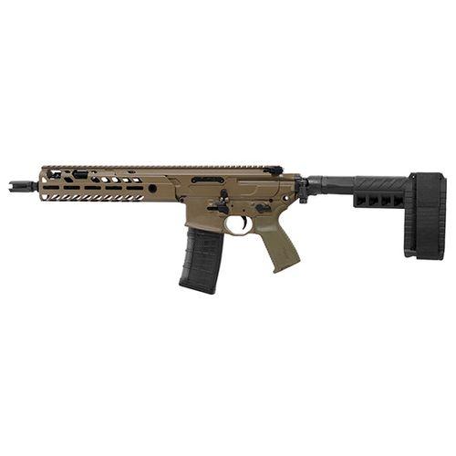 Firearms - Handguns SIG SAUER – DEGuns
