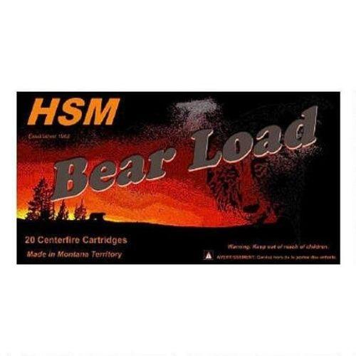 HSM-500SW-6-N-2
