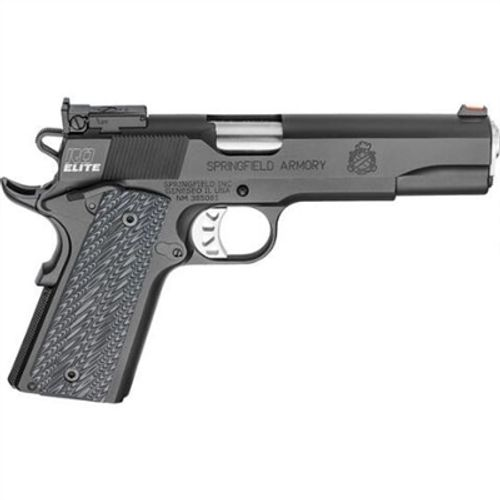 PI9128E-2