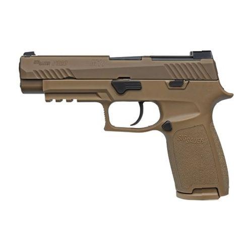 320F-9-M17-2