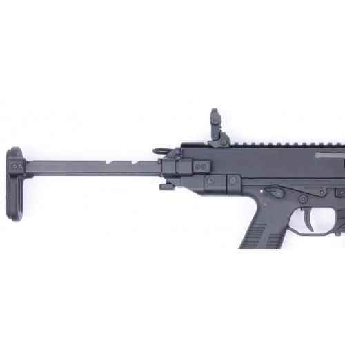 BT-20517-2