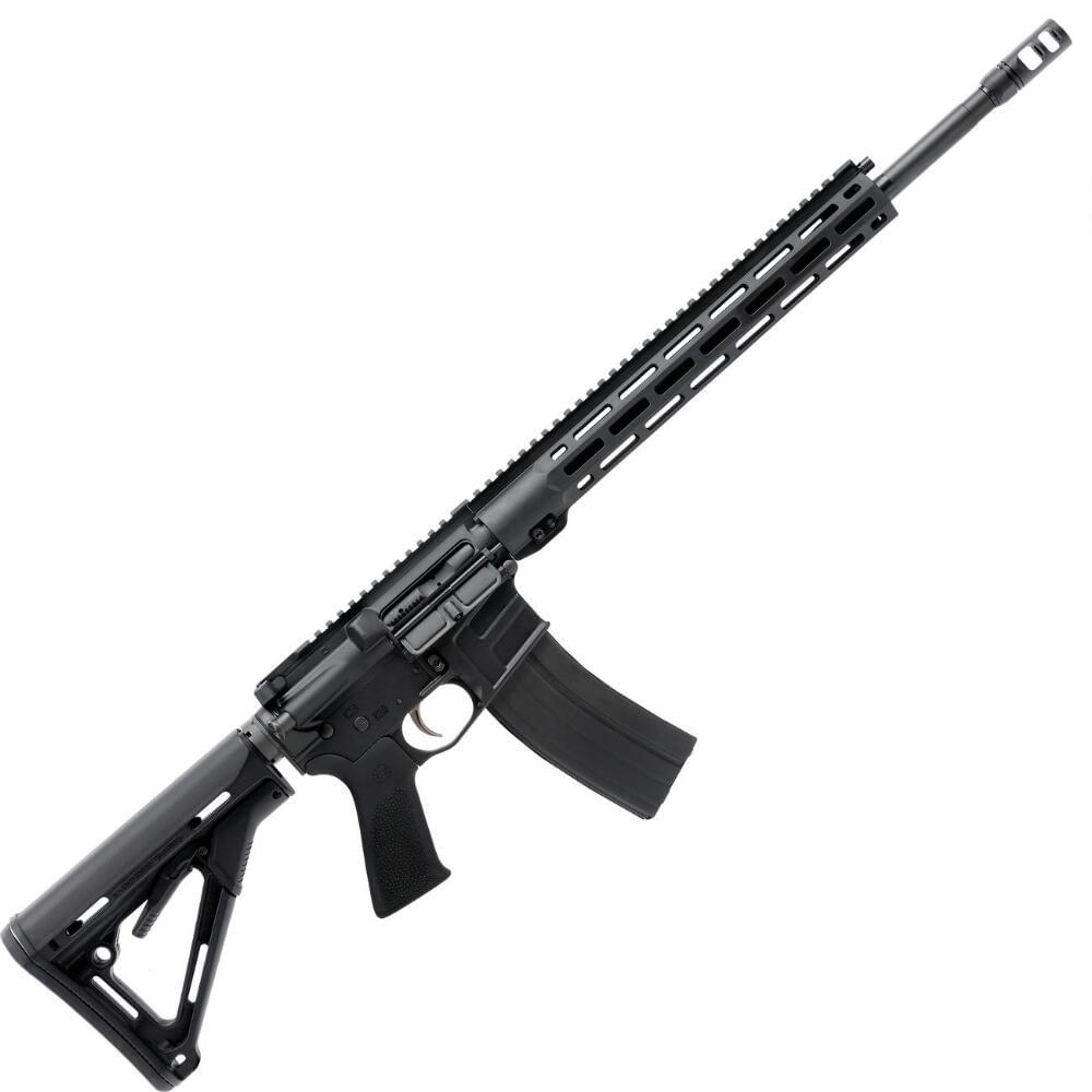 Savage Arms MSR 15 Recon LRP AR-15 Semi Auto Rifle  224 Valkyrie 25 Rounds  18