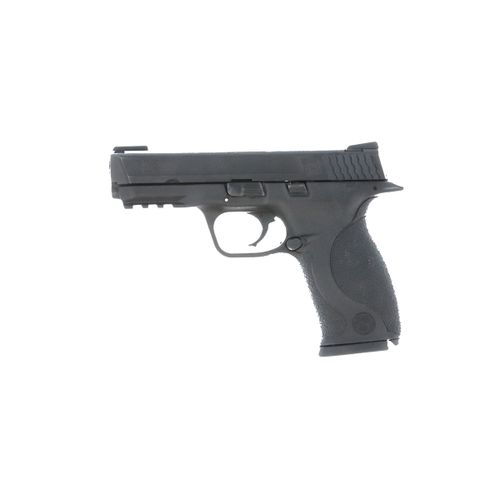 USED4305-2