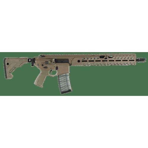 RMCX-16B-TAP-P-FDE-2