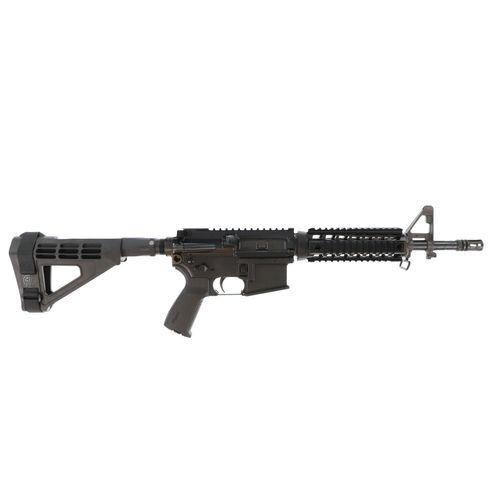 Firearms - Handguns - Semi-Automatic SIG SAUER – DEGuns