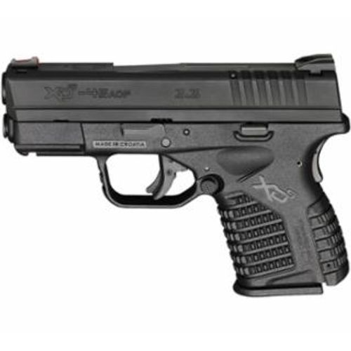 XDS9339BE-2