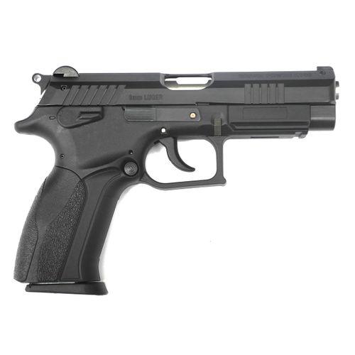 GPK100-2