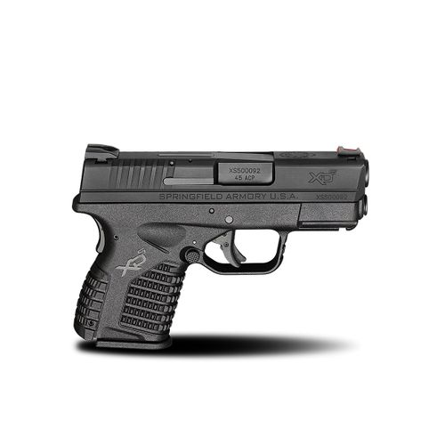XDS93345BE-2