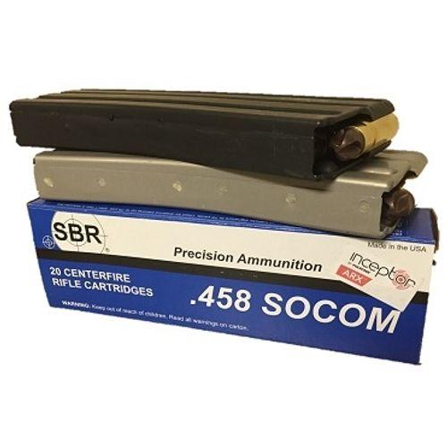 458ARXBR-20-2