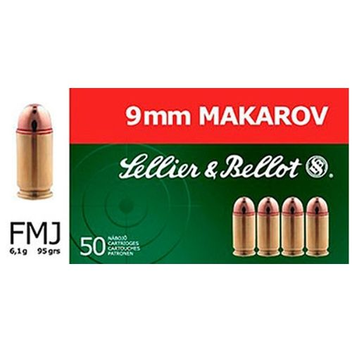 SB9MAK-2