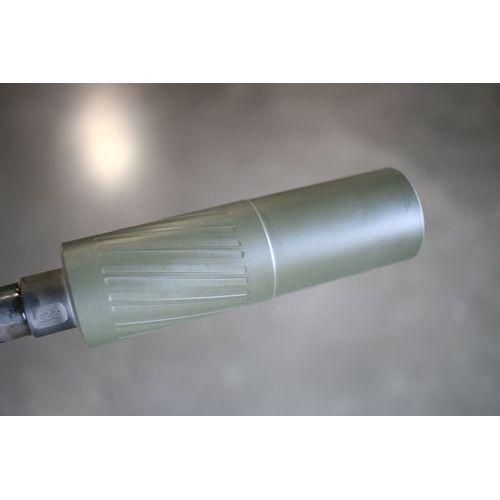 ULTRA-5-CB-2