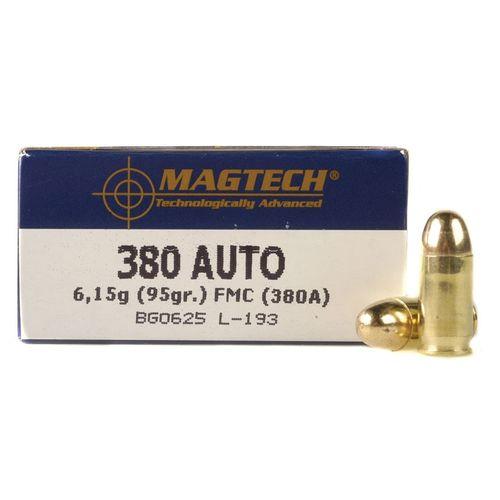 380A-2