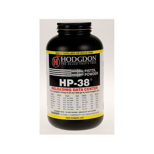 HP381-2