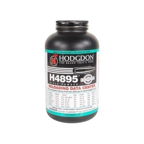 H48951-2