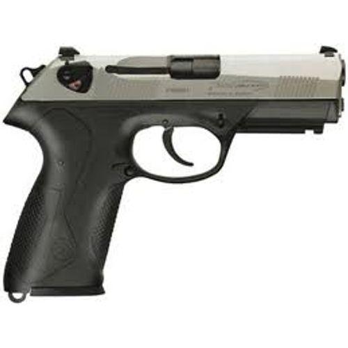 JXF9F51-2