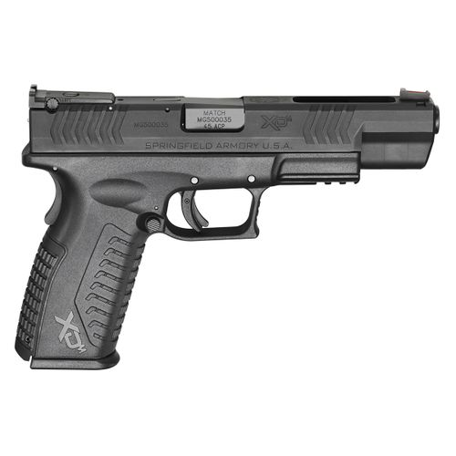 XDM952545BHCE-2