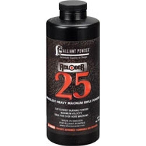 HPREL251-2