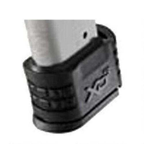 XDS5001-2