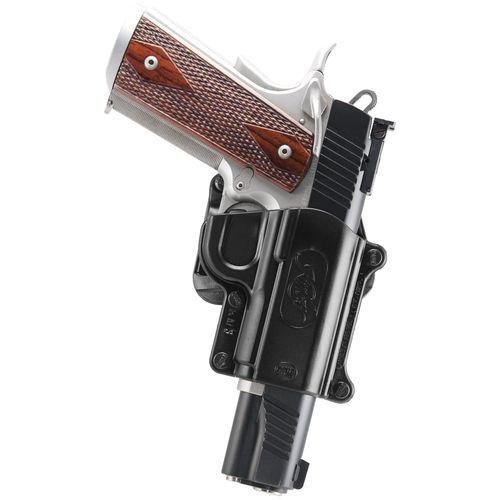 Kimber 3300193 Micro 9 Stainless Dn Pistol: DEGuns