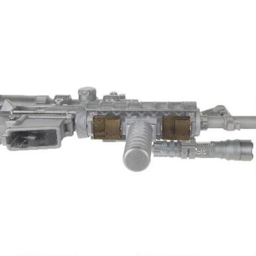 71RP02OD-2