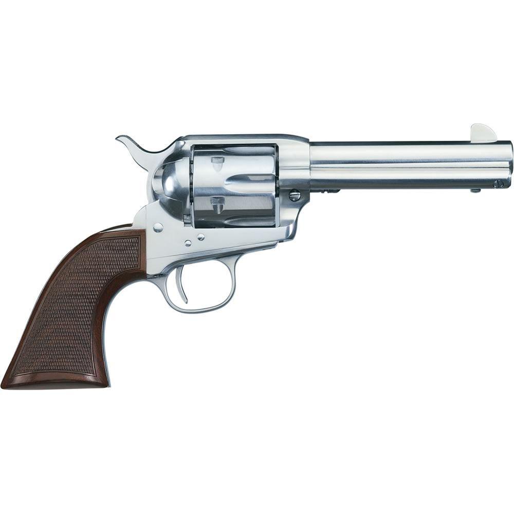 A  Uberti 1873 Cattleman El Patron  45 Colt 5 5