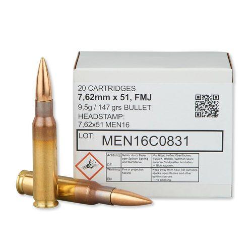 MEN762A-2