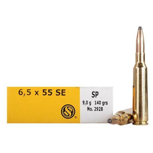 SB6555B-2