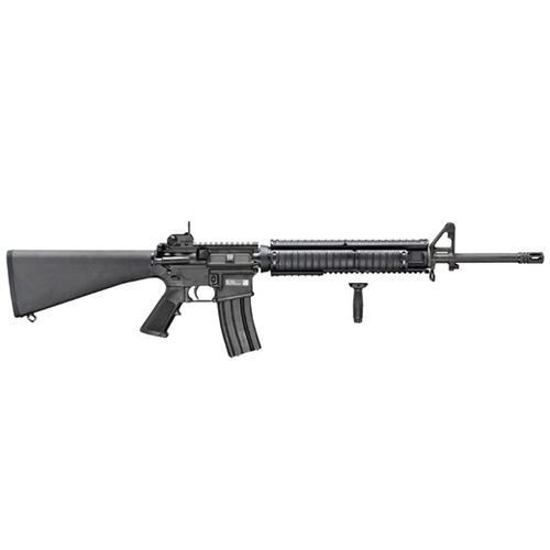 FN36320-2