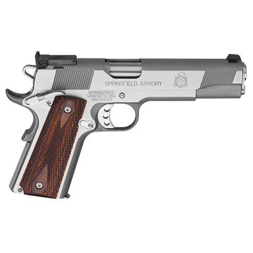 PI9132LCA-2