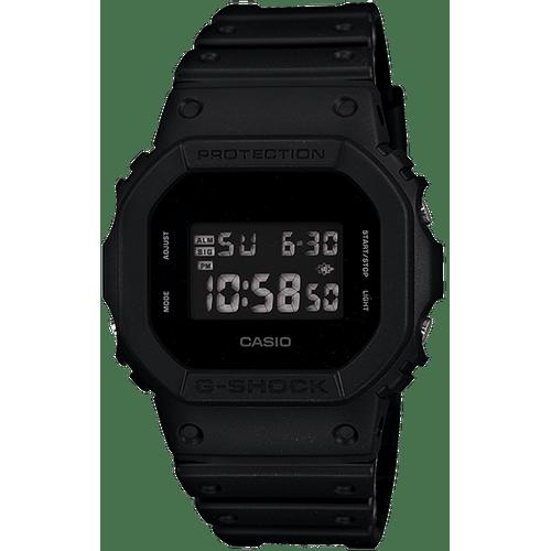 DW5600BB-1-2