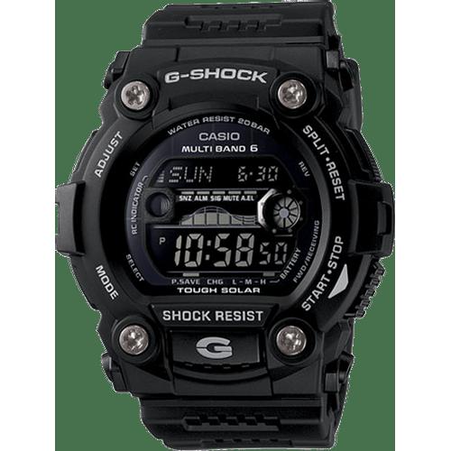 GW7900B-1-2