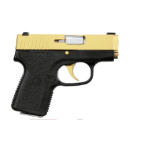 CW3833CG-2