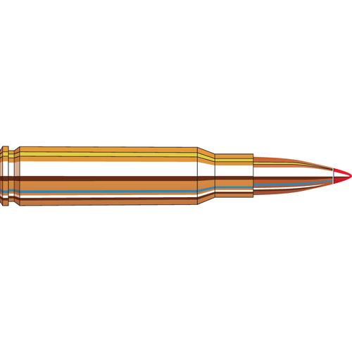 80971-2