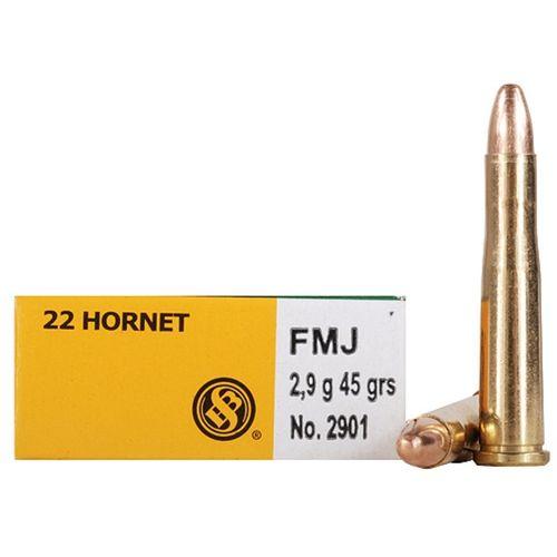 SB22HA-2
