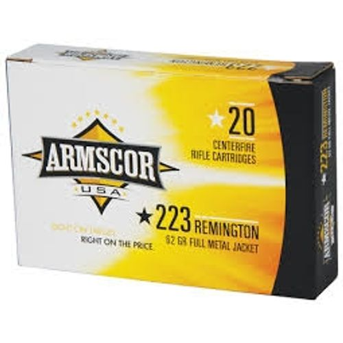 Arms223-2