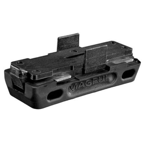 MAG024-BLK-2