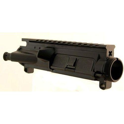 SFT50M4-2