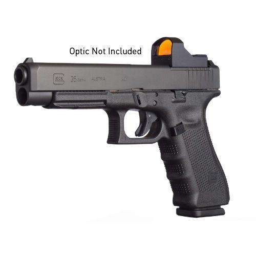 PG3530103MOS-2